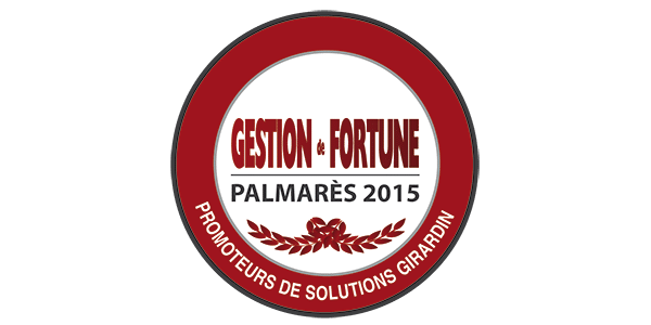 JPD-palmares-gestion-fortune2015
