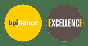 logo-excellence_bpi