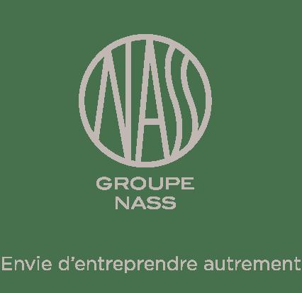 LOGO-GROUPE-NASS-slide-gris