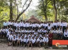 JPee et Natixis Lease soutiennent un projet d'électrification au Cambodge