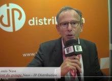 Patrimonia édition 2015 : Jean-Louis Nass répond au magazine Gestion de Fortune
