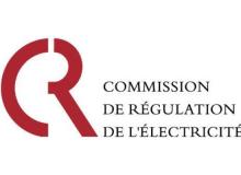 Résultat de l'appel d'offres solaire CRE 3 :  JPee désigné lauréat de 5 projets pour 25 MWc