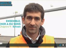 [JPee] La plus grande centrale solaire des Pays de Loire bientôt en service
